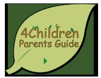 parents-guide-leaf.png