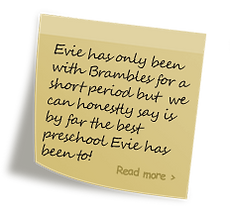 Post-it-review-06.png