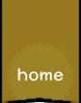 Brambles-Pre-School-Home--btn.png