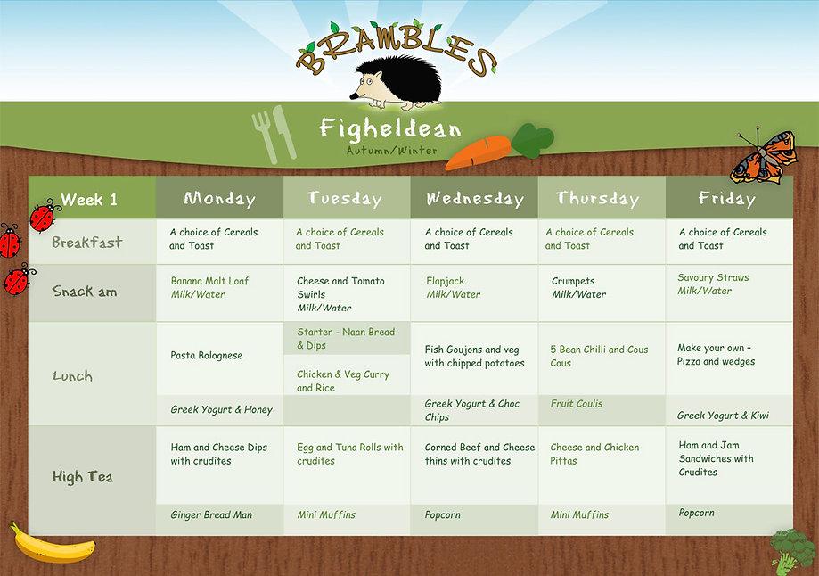 Figheldean-Sample-Menu-week-1.jpg