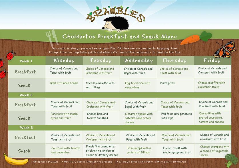 Cholderton Breakfast and snack menu.jpg
