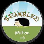 Brambles-Wilton-Link.png