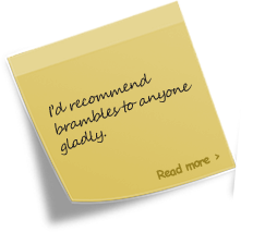 Post-it-review-15.png