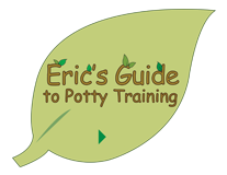 Erics-guide-to-potty-training.png