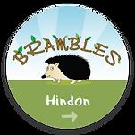 Brambles-Hindon-Link.png