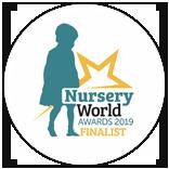 Nursery-World-Award-Badge-for-website-20