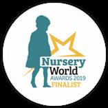 Nursery-World-Award-Badge-for-website-2019.png