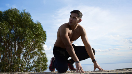 There is an old adage in the fitness industry – You can't out-exercise poor nutrition.