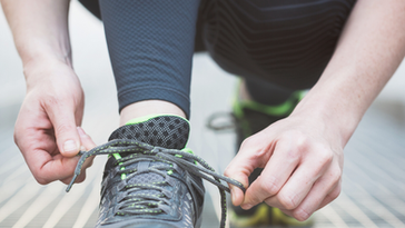 7 Tips to Start a Successful Fitness Running Routine