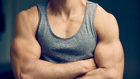 Cellulite Blog Part 2
