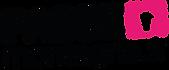 Logo-Passe-Montagne_Noir.png