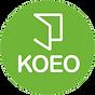 Logo-2019-KOEO-300x300.png