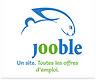 Jooble.png