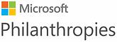 Philanthropies_Logo_with_MSFT_gray-e1454