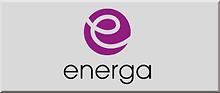 energa17.png