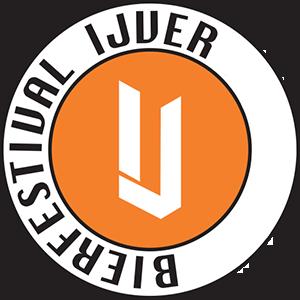 ijver bierfestival venlo logo