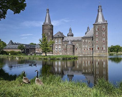 kasteel hoensbroek2.jpg