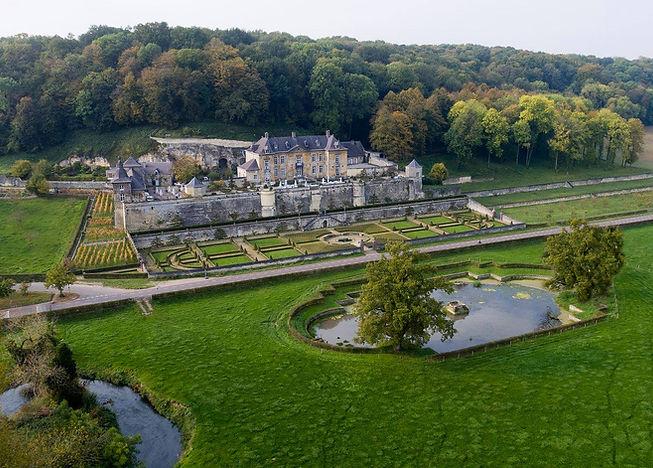 Chateau Neercanne1.jpg