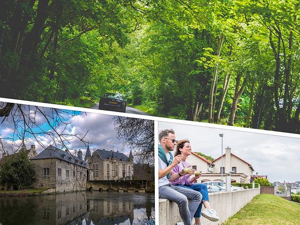 collage_homepage.jpg