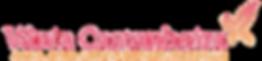 Vânia Castanheira - Logotipo