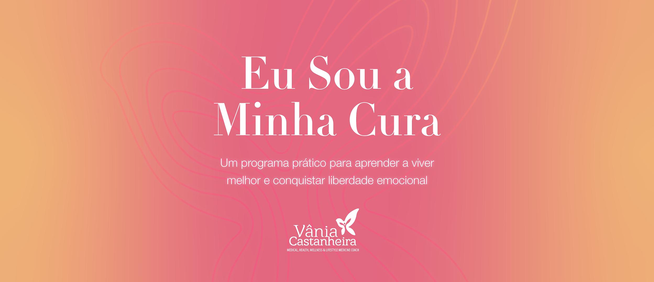 Curso-EuSouAminhaCura-VaniaCastanheira_D