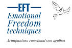 Certificação Vânia Castanheira - Emotional Freedom Techniques