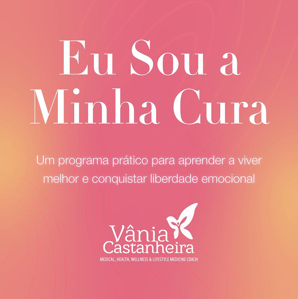 Curso-EuSouAminhaCura-VaniaCastanheira_M