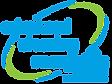 Certificação Vânia Castanheira - Advanced Clearing Energetics