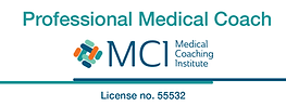 Professional Medical Coach - Vania Castanheira