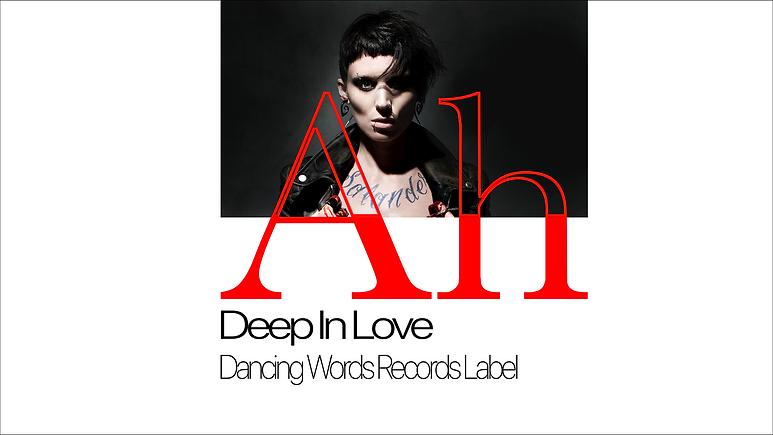 DEEP IN LOVE RMX WEBSITE D DWR.png