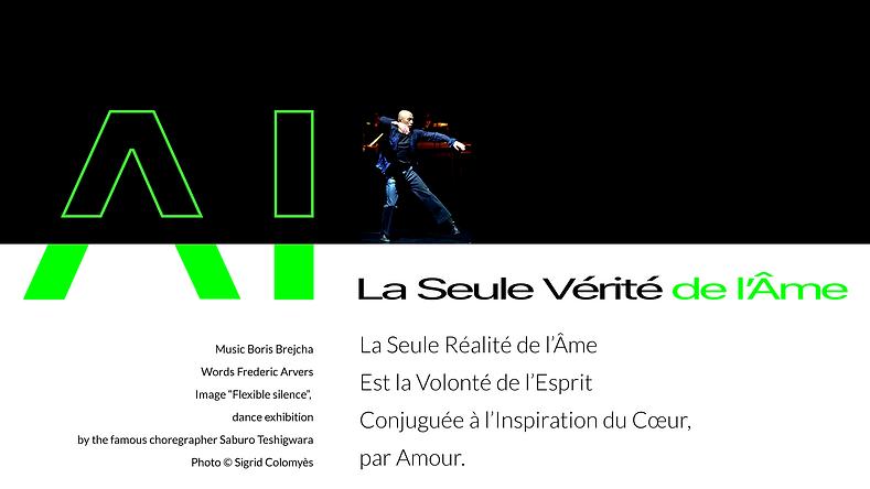 1920-1080-LA-SEULE-VÉRITÉ.png