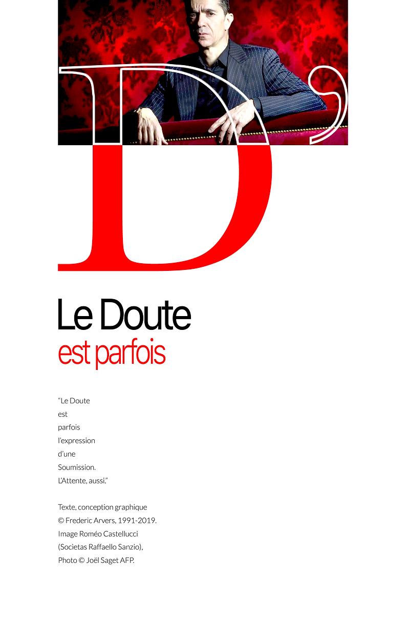 DIGITAL-PAGE-LE--DOUTE.png
