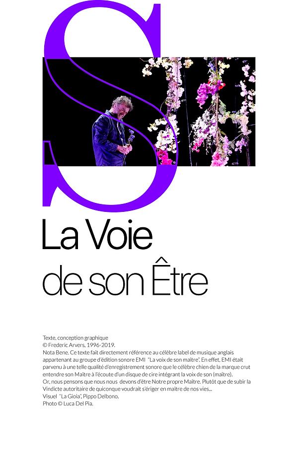DIGITAL-PAGE-LA-VOIE-DE-SON-ETRE.png