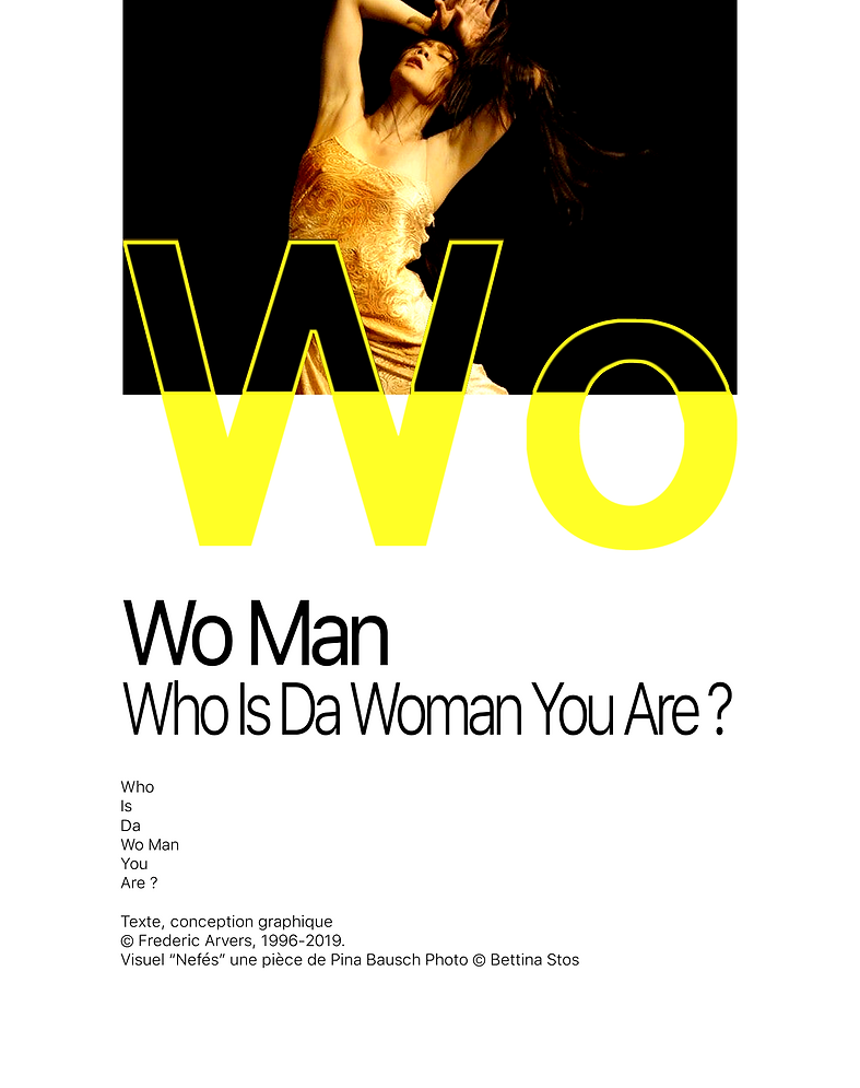 DIGITAL-PAGE-WHO IS DA WOMAN.png