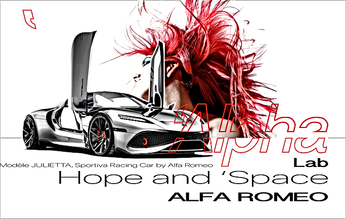 462-ALFA ROMEO JULIETTA.png