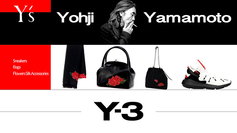 315-YAMAMOTO YS.png