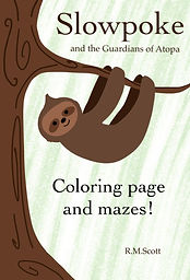 Coloring Page and Mazes cover.jpg
