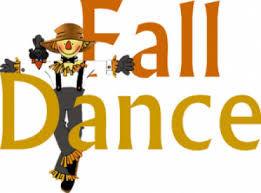 fall dance.jpg