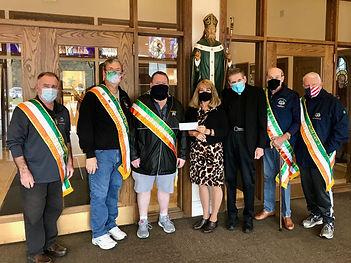 St Patrick's Parich Outreach A.jpg