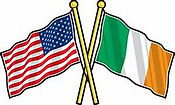irish and us flag.jpg