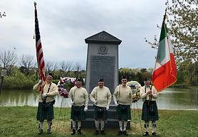 1916 Memorial 1.jpg