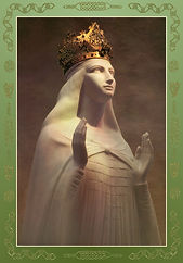 Our Lady of Knock.jpg