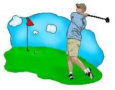 golfer.jpg