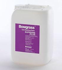 Bowgrass-supreme-plus2.jpg