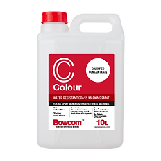 bowcom_Colour.png