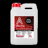bowcom-atomic (1) 2.png