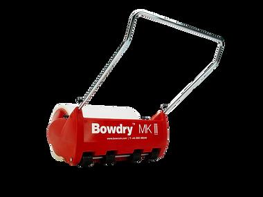 Bowcom-Bowdry5_0022.png