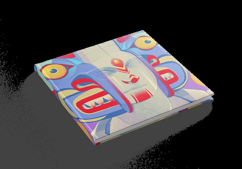 Square_Book_Mockup_1 copia.png