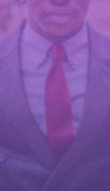 Professional consultant