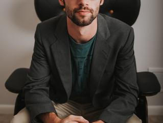 Industrial Designer Joseph Malouff to Join Pruuf